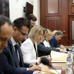 ДИК ќе ги разгледува барањата за набљудување на референдумот