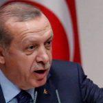 Турција одби да му го укине домашниот притвор на американскиот свештеник