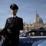 Македонец меѓу протераните поради тероризам во Италија