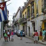Новиот устав на Куба го отвора патот за истополови бракови и приватна сопственост