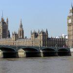 Британската пошта казнета со 50 милиони фунти за злоупотреба на доминантна позиција