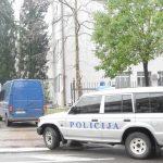 Тајна полициска акција во Подгорица – уапсени шест криминалци кои планирале ликвидации