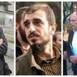 Скопските обвинители ги одлагаат рочиштата за шарената револуција