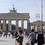 Германската влада одобри регистрација на трет пол во матичните книги
