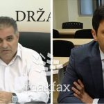 Претседателот на ДИК, Дерковски, во бомбите добива насоки од Јанакиески за денот на гласањето