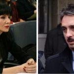 """""""Фатиме скока"""" – се скараа Фетаи и адвокатот Петар Василев на судењето за """"Титаник 2"""""""