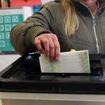 Од деветти август граѓаните ќе може да ги проверат своите податоци во Избирачкиот список