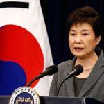 Затворската казна на експретседателката на Јужна Кореја продолжена на 25 години