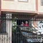 Финансиска тврди дека Јакимовски и уште четворица службеници го оштетиле буџетот за речиси 600 илјади евра