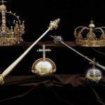 Во Шведска украдени кралски скапоцености, разбојниците побегнале со глисер