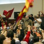 Телохранителот на Груевски предложен за сведок за крвавиот четврток