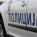 Кривични против пет лица кои преку кражби во Радовиш се стекнале со над 180 илјади денари