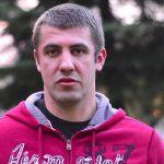 """МВР: Првиот човек на единицата ,,Алфа"""" со полициско возило службено бил во Охрид"""