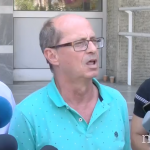 (Видео) Рауфи: Загрозениот сведок лажно сведочи