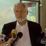 Нова пријава против Стевчо Јакимовски за незаконска изградба на општинската зграда во Карпош