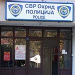 """Кривична за ексдиректор на """"Градски пазар"""" од Охрид, одобрувал за себе и други аванси за службени патувања"""