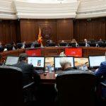 Владата го усвои четвртиот сет економски мерки за ревитализирање на економијата