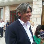 Села добива закани на социјалните мрежи, тврдат од неговата партија