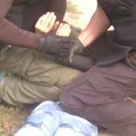 ФСБ уапсила припадник на ИСИС ангажиран од Украина да убие еден од лидерите на Донбас