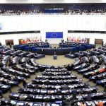 Европскиот Парламент даде зелено светло за активирање на Членот 7 против Унгарија