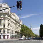 Авганистанскиот напаѓач со нож во Виена доби доживотна казна затвор