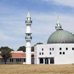 Шведски обвинител одобрил изградба на џамија во замена за 3 000 гласа