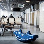 Шведска го крши правото на ЕУ со времето за чекање дозвола за престој