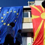Македонија го почнува скрининг процесот за преговорите со ЕУ