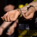 Нови апсења на ѓуленисти во 23 области во Турција