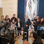 (Видео) Обвинители ќе дежураат дополнително за денот на референдумот