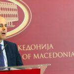 Тевдовски: поддржуваме решение пензонерите да не вршат регистрација во УЈП