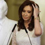 Поранешната претседателка на Аргентина обвинета за корупција