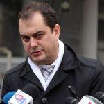 """Бубевски се надева на брза одлука на Апелациониот суд за """"Тенк"""""""