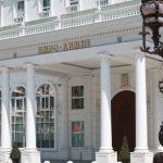 ВМРО-ДПМНЕ поднесе кривична пријава против премиерот Заев