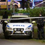 Апсење во Шведска за кражба на кралски накит