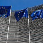 ЕУ го осуди апсењето новинари во Грција
