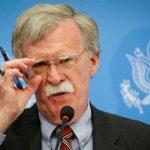 Болтон: Меѓународниот кривичен суд е нелегитимен
