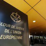 Полска пред Европски суд, новите закони за Врховни судии некомпатибилни со законите на ЕУ