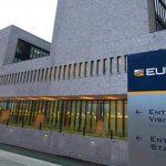 Уапсени 148 лица во акција на Европол