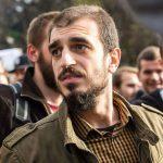 Судењето за Мариглен повторно одложено – следното рочиште в година