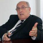 Јорданов: Ми извадија список дека должам 30 милиони евра