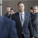 Илон Маск обвинет за измама во врска со хартии од вредност