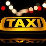 """Таксист нападнат пред поликлиниката """"Бит-пазар"""""""