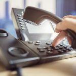 Народниот правобранител: Отворена бесплатна телефонска линија за повреда на гласачкото право
