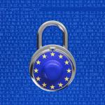 Европскиот парламент изгласа закон кој може да ja уништи забавата на интернет