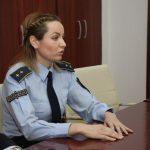 """Случајот со """"пајакот"""" и полицајката во фиока – ОЈО сè уште ги анализира доказите против Асани"""