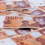 """Вработена """"олеснила"""" казино за 1,4 милиони денари"""