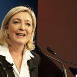 Француски суд наложил психијатриска евалуација за Марин ле Пен