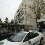 """Поранешни директори и управители на АД """"Водостопанство"""" ја злоупотребиле службената положба"""