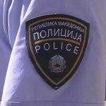 Шест лица физички нападнале момче од скопско Арачиново, при што го држеле затворен околу половина час